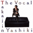 The Vocal +3