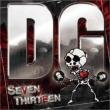 SEVEN THIRTEEN