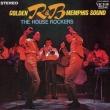 Golden R&B / Memphis Sound