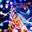 GARNET CROW BEST OF BALLADS