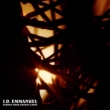 02) J D Emmanuel 『Echoes From Ancient Caves』