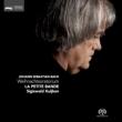 Weihnachts-Oratorium : S.Kuijken / La Petite Bande, Sunhae Im, Noskaiova, Scherpe, Van Der Crabben (2SACD)