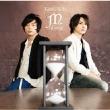 M album