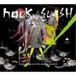 HACK / SLASH