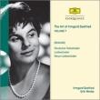 Seefried Vol.7 : Brahms Liebeslieder, Neue-Walzer, etc : Seefried, Kostia, Kmentt, Wachter, Werba(P), Weissenborn(P)