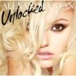 Unlocked -Deluxe Edition