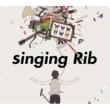 singing Rib ���