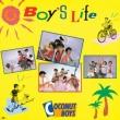Boy`s Life