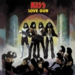 Love Gun <deluxe Edition>
