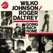Going Back Home [deluxe Edition]
