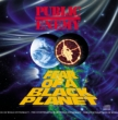 Fear Of A Black Planet [deluxe Edition]