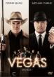Vegas Dvd-Box 1