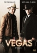 Vegas Dvd-Box 2
