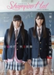 Shampoo Hat Team Syachihoko Part2 [Lawson HMV Limited]