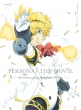 Persona3 The Movie -#2 Midsummer Knight`s Dream-