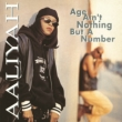 Age Ain' t Nothing But A Number (2LP)(180グラム重量盤)