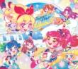 Tv Anime/Data Carddass`aikatsu!`best Album 2 Shining Star*