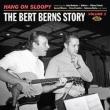 Hang On Sloopy: The Bert Berns Story Volume 3
