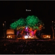 Tree (+DVD)[First Press Limited Edition]