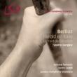 Harold en Italie, La Mort de Cleopatre : Tamestit(Va)Cargill(Ms)Gergiev / London Symphony Orchestra (Hybrid)