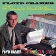 I Remember Hank Williams/Floyd Cramer Gets Organ-Ized