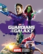 Guardians of the Galaxy MovieNEX