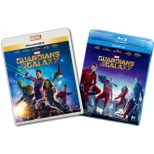 Guardians of the Galaxy MovieNEX +3D