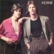 Keane (Pps)(Ltd) / Keane