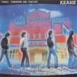 Today, Tomorrow And Tonight (Pps)(Ltd) / Keane
