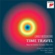 Time Travel : Boccadoro / Pomeriggi Musicali di Milano