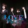 LOVE�}�V�[���y��������B�z