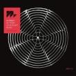 M-print: 20 Years Of M-plant Music