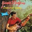 Jimmie Rodgers +Sings Folk Songs +5