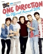 One Direction The Official Annual 2015 E-mook