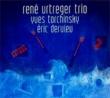 Rene Urtreger Trio