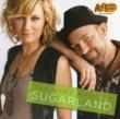 Best Of Sugarland