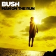 Man On The Run (Autographed Cd)