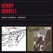 Kenny Burrell / Swingin'