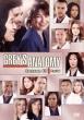 Grey`s Anatomy Season10 Dvd Collector`s Box Part 2