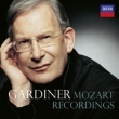 Symphonies, Mass K.427, Requiem : Gardiner / English Baroque Soloists, Monteverdi Choir (7CD)