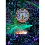 GIRLS' GENERATION �`LOVE&PEACE�`Japan 3rd Tour [First Press Limited Edition] (Blu-ray+44P PHOTOBOOK)