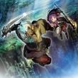 Nintendo 3ds Soft[shin.Sekaiju No Meiq 2 Fafnir No Kishi]original Soundtrack