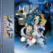 Zoids Original Soundtrack+-Koutetsu No Doukoku-