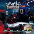 Zoids Original Soundtrack +3 -Mission-