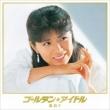 Golden Idol Mori Masako
