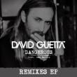 Dangerous: Remix Ep (2discs)