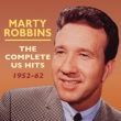 Complete Us Hits 1952-62