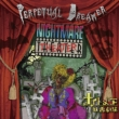 Nightmare Theater-Nightmare Youga Gekijou-