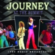 At The Summit: 1980 Radio Broadcast