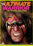Wwe Ultimate Warrior: The Ultimate Collection